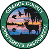 Orange County Sportsmen's Association (OCSA)