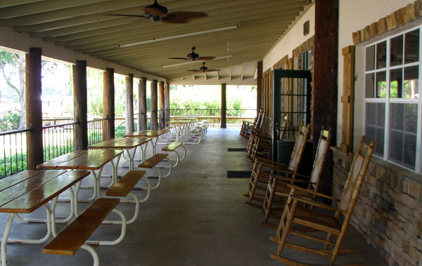 Facility Rental Orange County Sportsmen S Association Ocsa