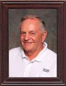 OCSA Director Bill Toppari