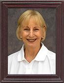 OCSA Director Karen Bowman