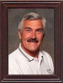 OCSA Director Ray Schoeffler