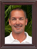 OCSA Staff Greg Shiner