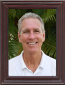 OCSA Staff Ron Galbraith
