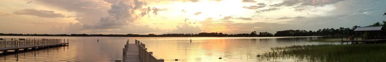 New 2018 Boat Docks - Orange County Sportsmen's Association